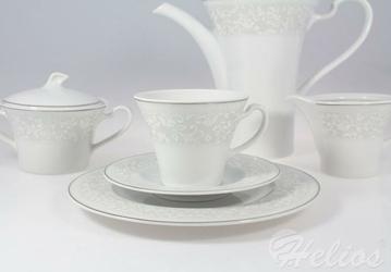 Garnitur do kawy dla 12 os. 27 części - LOREL S-03567