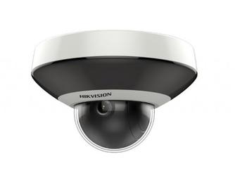 Kamera ptz ip hikvision ds-2de2a404iw-de3 2.8-12mm - szybka dostawa lub możliwość odbioru w 39 miastach