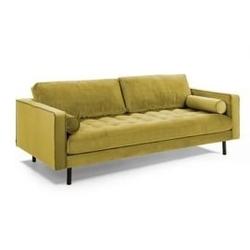 Sofa boran