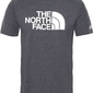 T-shirt męski the north face wicker graphic t92xl9wvz