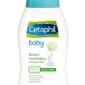 Cetaphil baby balsam nawilżający 300ml