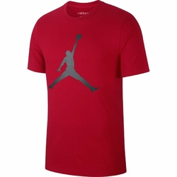 Koszulka Air Jordan Jumpman T-shirt - CJ0921-687 - 010