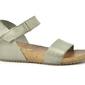 Sandały lemar 40143 bf. szary