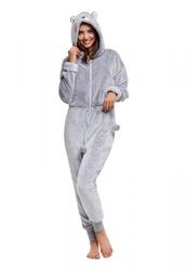 Henderson ladies 37668 honey kombinezon piżama damska
