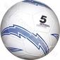 Piłka nożna spokey cball