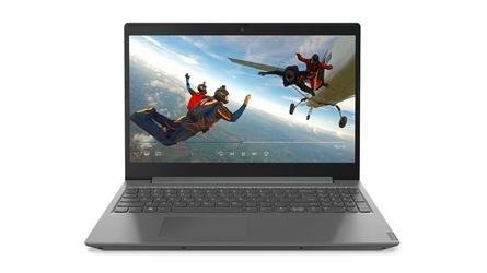 Lenovo Laptop V155-15API 81V50013PB W10Pro 3500U4GB256GBINT15.6 FHDIron Grey2YRS CI