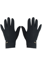 Moraj rrd900-099 rękawiczki damskie