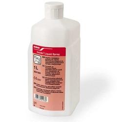 Incidin liquid spray do dezynfekcji powierzchni 1l
