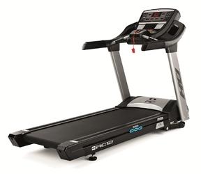 Bieżnia i.rc12 - bh fitness