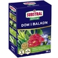 Nawóz do roślin domowych i balkonowych – osmocote – 300 g substral