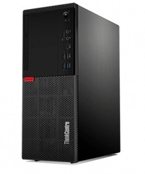 Lenovo komputer thinkcentre m720 tower 10sq0063pb w10pro i3-91008gb256gbintdvdos
