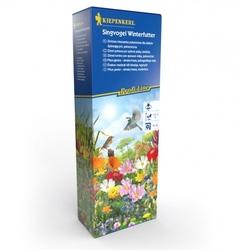 Łąka kwietna – pokarm dla ptaków – 40 g kiepenkerl