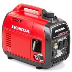 Honda agregat prądotwórczy eu 22 i raty 10 x 0 | dostawa 0 zł | dostępny 24h |dzwoń i negocjuj cenę| gwarancja do 5 lat | olej 10w-30 gratis | tel. 22 266 04 50 wa-wa