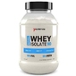 7nutrition whey isolate 90 500