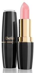 Delia satin lips pomadka do ust nr 11 4g