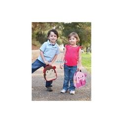 Myszka torba lanczówka zoo