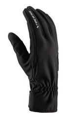 Rękawice viking tromso multifunction softshell 14021174109
