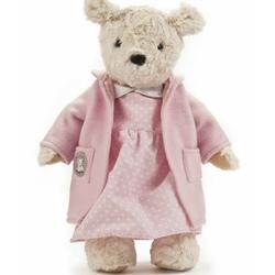 Ubranko beartales - piżamka różowa