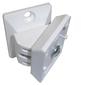 Uchwyt elmes up1 przegubowy czujnika ptx50 - szybka dostawa lub możliwość odbioru w 39 miastach