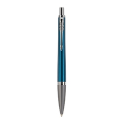 Długopis parker urban premium dark blue ct t2016