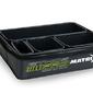 Zestaw pojemników do zanęty matrix ethos® pro eva box tray set
