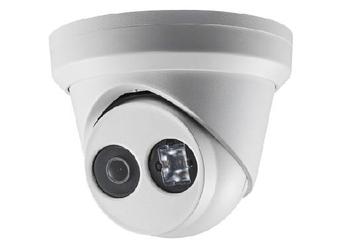 Kamera ip hikvision ds-2cd2343g0-i2.8mm - szybka dostawa lub możliwość odbioru w 39 miastach
