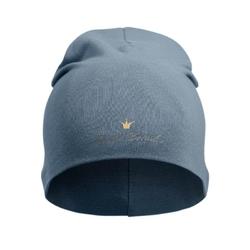 Elodie details - czapka - tender blue 2-3 years