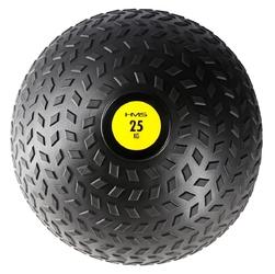 Piłka slam ball 25 kg pst25 - hms