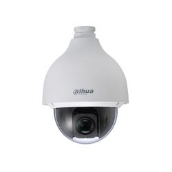 Kamera hdcvi dahua sd50230i-hc - szybka dostawa lub możliwość odbioru w 39 miastach
