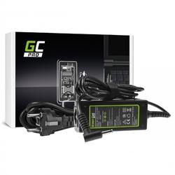 Green cell zasilacz pro 19.5v 2.31a 45w 4.5-3.0mm do hp 250 g2