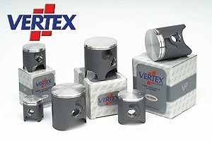 Vertex 22003b tłok aprilia 125 af1, rx,rs, pegaso 53,98mm