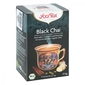 Yogi tea black chai bio filterbeutel