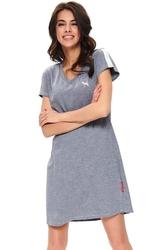 Dn-nightwear tm.9721 koszula nocna