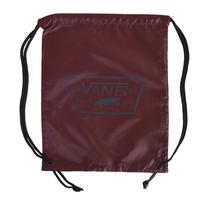 Worek vans league bench bag - vn0002w68aa