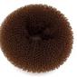 Donat brown 6 cm