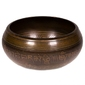 Misa tybetańska medytacyjna - z tarą - ton f5, czakra serca