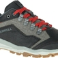 Buty męskie merrell all out crusher j49315