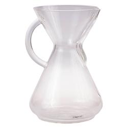 Zaparzacz do kawy z uchwytem 1,4 l Chemex