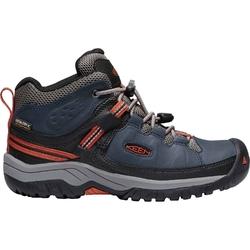Buty trekkingowe dziecięce targhee mid wp