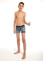 Bokserki cornette young boy 70073 banana