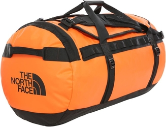 Torba the north face base camp duffel - l t93etq3lz