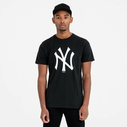 Koszulka New Era MLB New York Yankees - 11863697