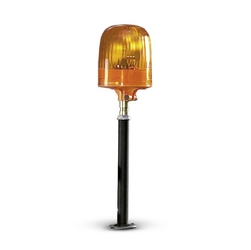 Add-on kit revolving signal light km 90 i autoryzowany dealer i profesjonalny serwis i odbiór osobisty warszawa