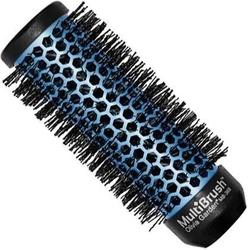 Olivia garden multibrush, głowica okrągła szczotki do modelowania włosów 36mm