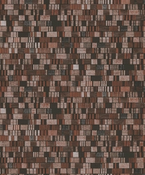 Khroma ::  tapeta sound of color ceramico