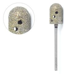 Frez diamentowy próżniowy 9,515,0mm acurata