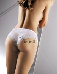 Babell 071 figi