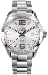Le temps sport elegance lt1040.07bs01