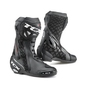 Tcx rt-race czarne buty sportowe