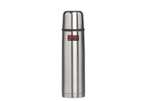 Termos turystyczny thermos light  compact 0,5l - 0,5 l